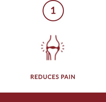 symptom-slider-1