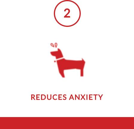 symptom-slider-2
