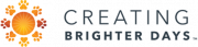 creating-brighter-days-logo